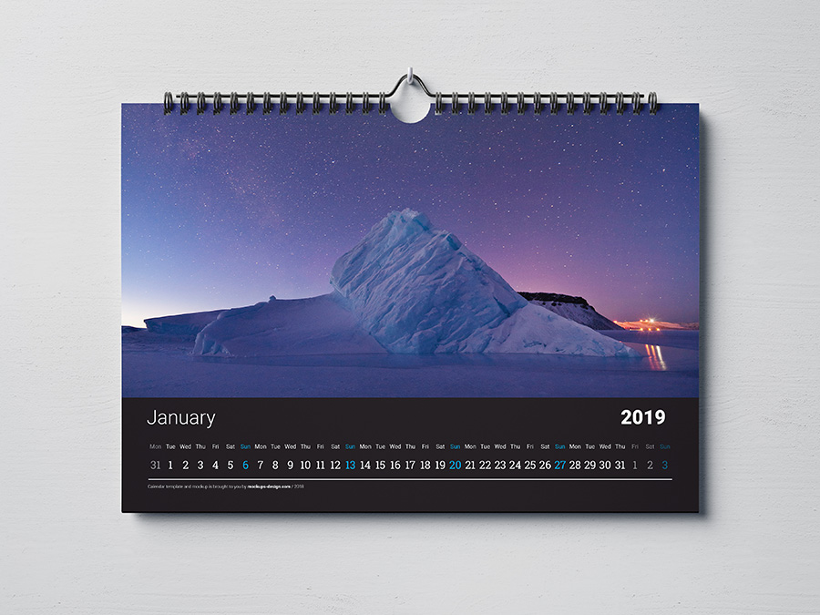 Календар на БФХТ за 2020 г.