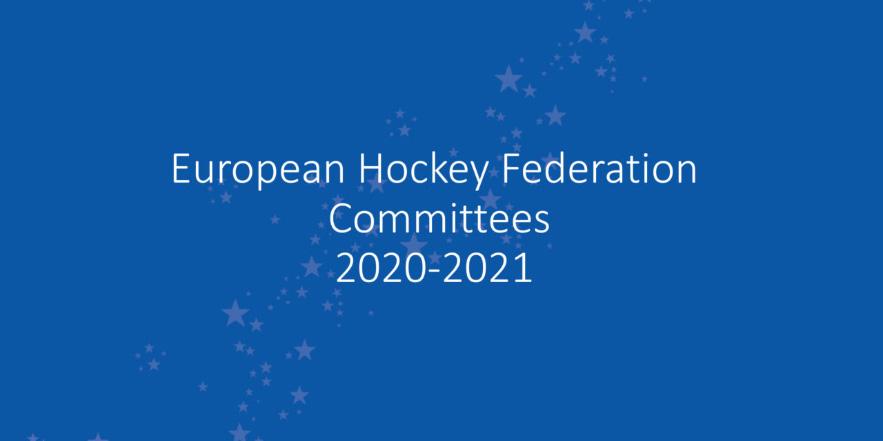 Нови успехи за българи в редиците на EHF и FIH